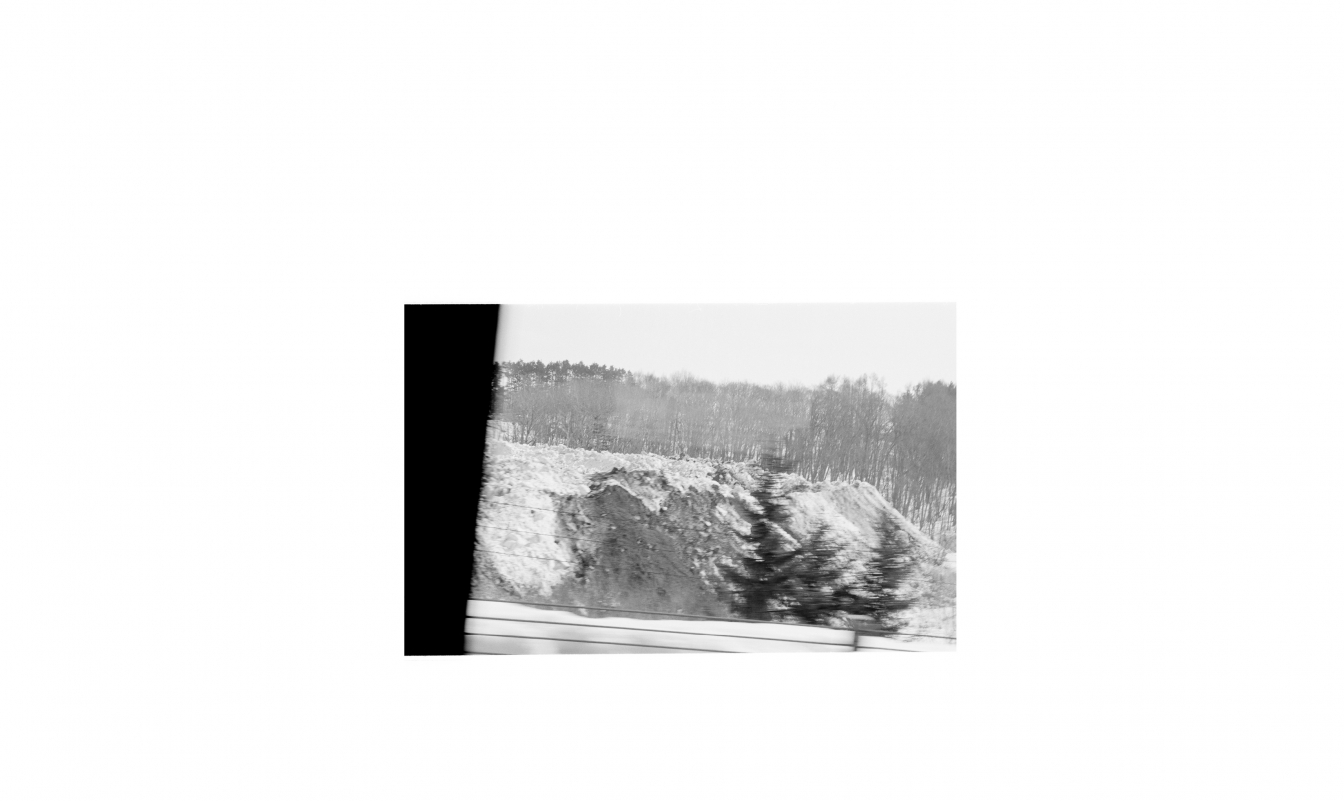 http://www.allylgu.com/files/gimgs/th-11_18-a_v2.jpg
